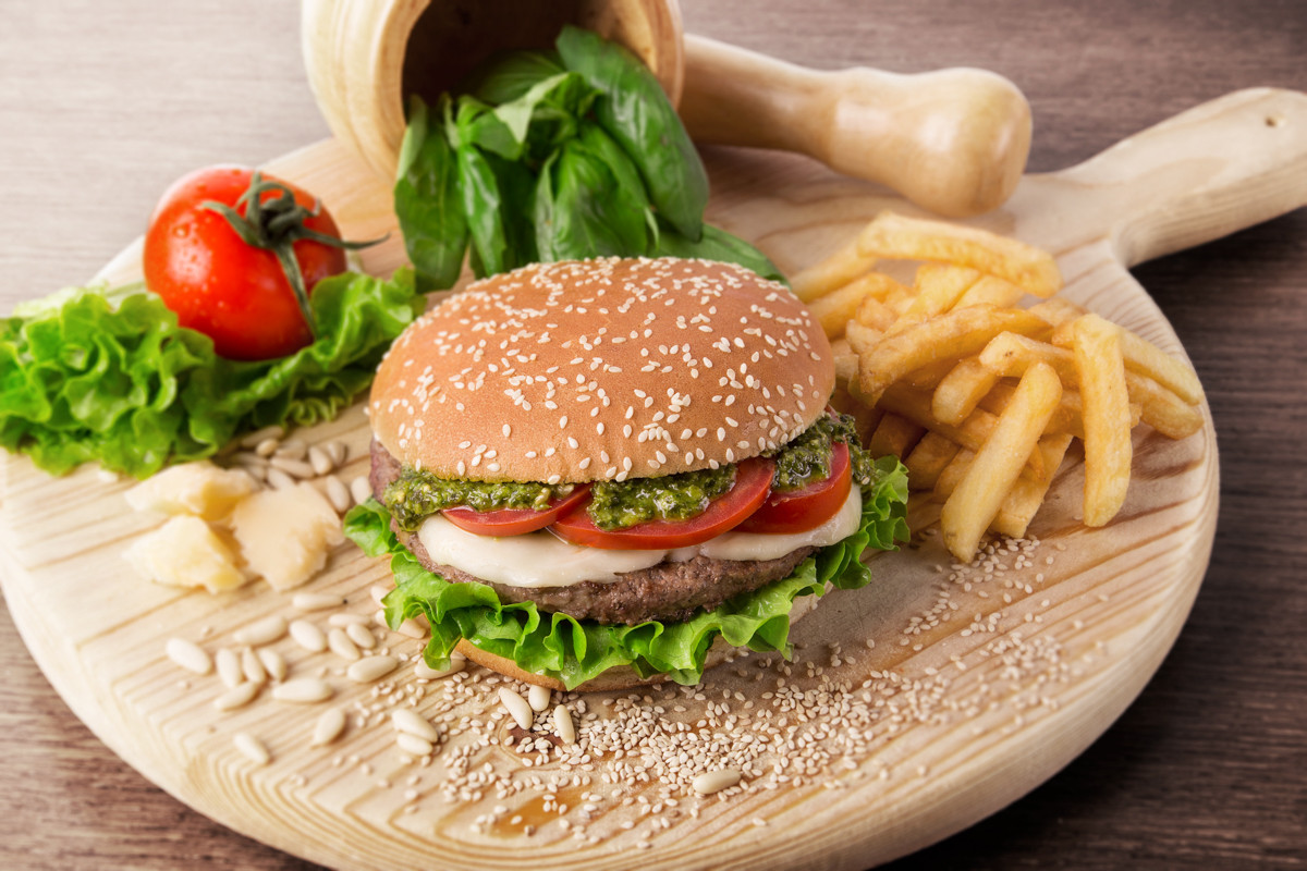 foto-hamburger-tagliere