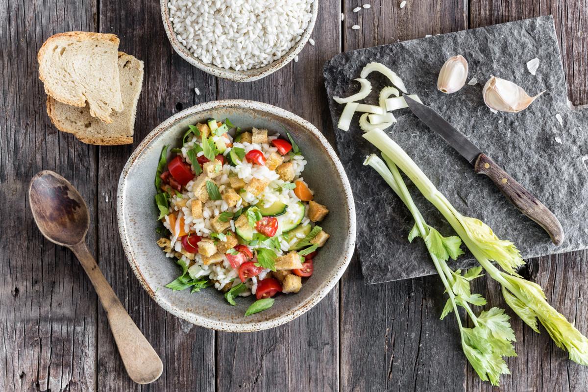 foto-insalata-legno
