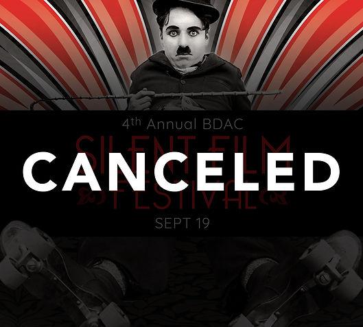 2020_SFF_Canceled.jpg