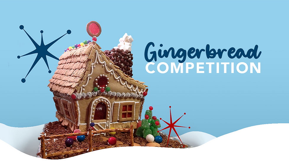 Gingerbread-2020_edited.png
