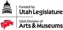UA&M_Recognition_Logo_Color.jpg