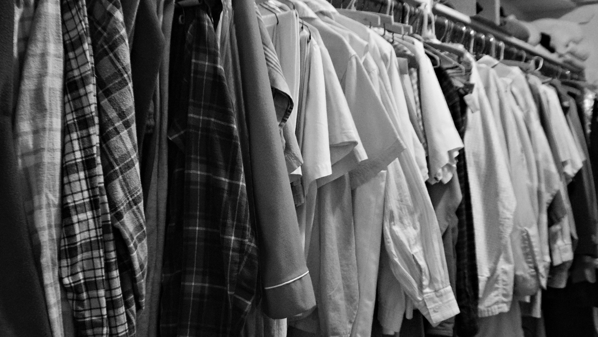 These-Clothes-Are-Not-Mine-Katie-Benson.