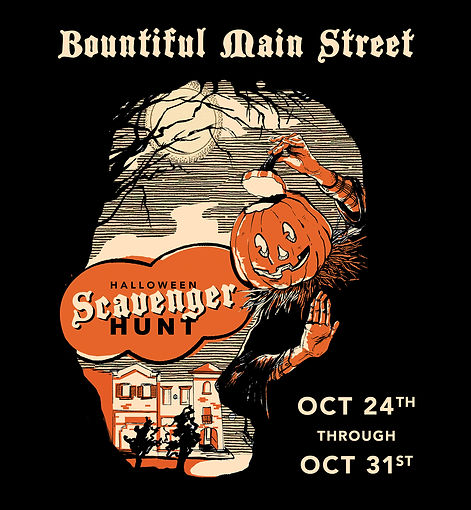 2020_Halloween_FB.jpg