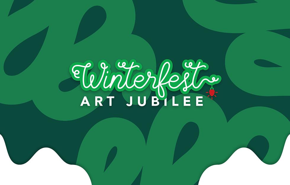winterfest-web.png