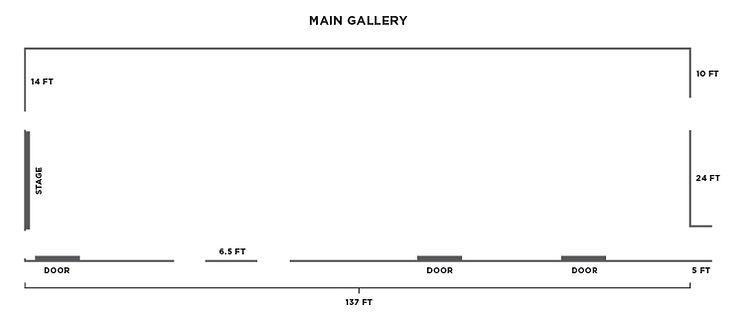 Main_Gallery.jpg