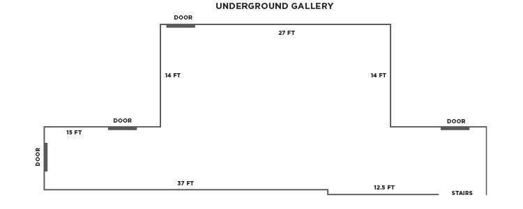 Underground_Gallery.jpg