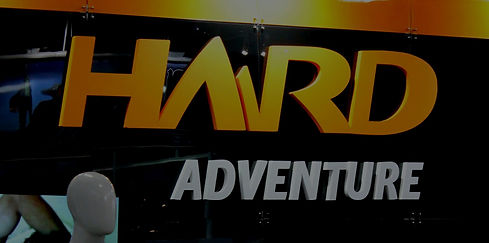 fachada_hard_adventure_edited_edited.jpg