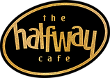 logo-halfway-gold-300x212.png