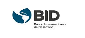 Logo BID.png
