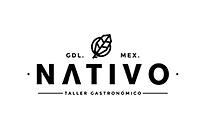 nativo logo.png