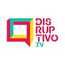 Disruptivo tv logo.png