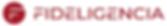 fideligencia logo.png