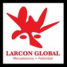 larcon logo.png