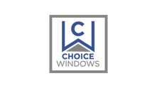 choice_windows_logo_final_watermark_og_0