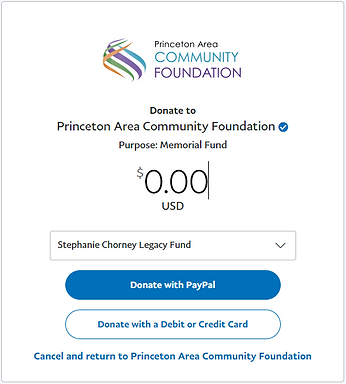 Donate Page.PNG