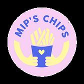 MipsChips_Logo_Colour_NoBackground.PNG
