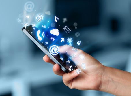 Die smarten Top 8 Tipps: So sparen Sie mit Ihrem iPhone mobiles Datenvolumen