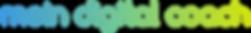 meindigitalcoach_logo.png