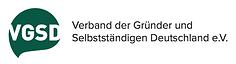 VGSD Verband der Gründer und Selbstandigen Deutschland e.V.