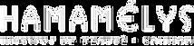 logo_Hamamelys_reserve_500px.png