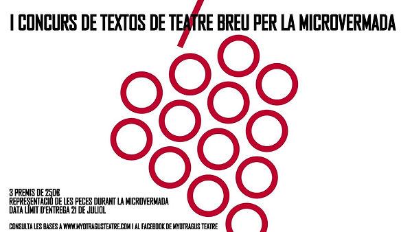 Poster concurs.jpg