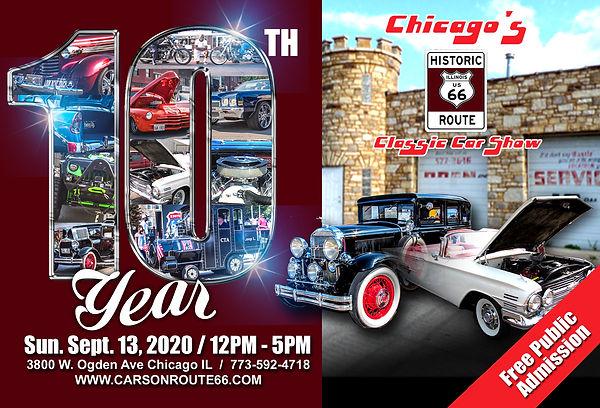 Route 66 Flyer 4x6 2020 (2).jpg