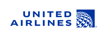 United-Airlines-Logo-610x219.png