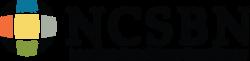 NCSBN-Logo-CMYK