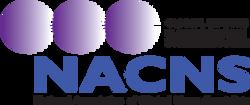 NACNS_Logo