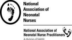 NANNP full logo (3)