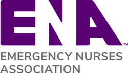 ENA-logo_web