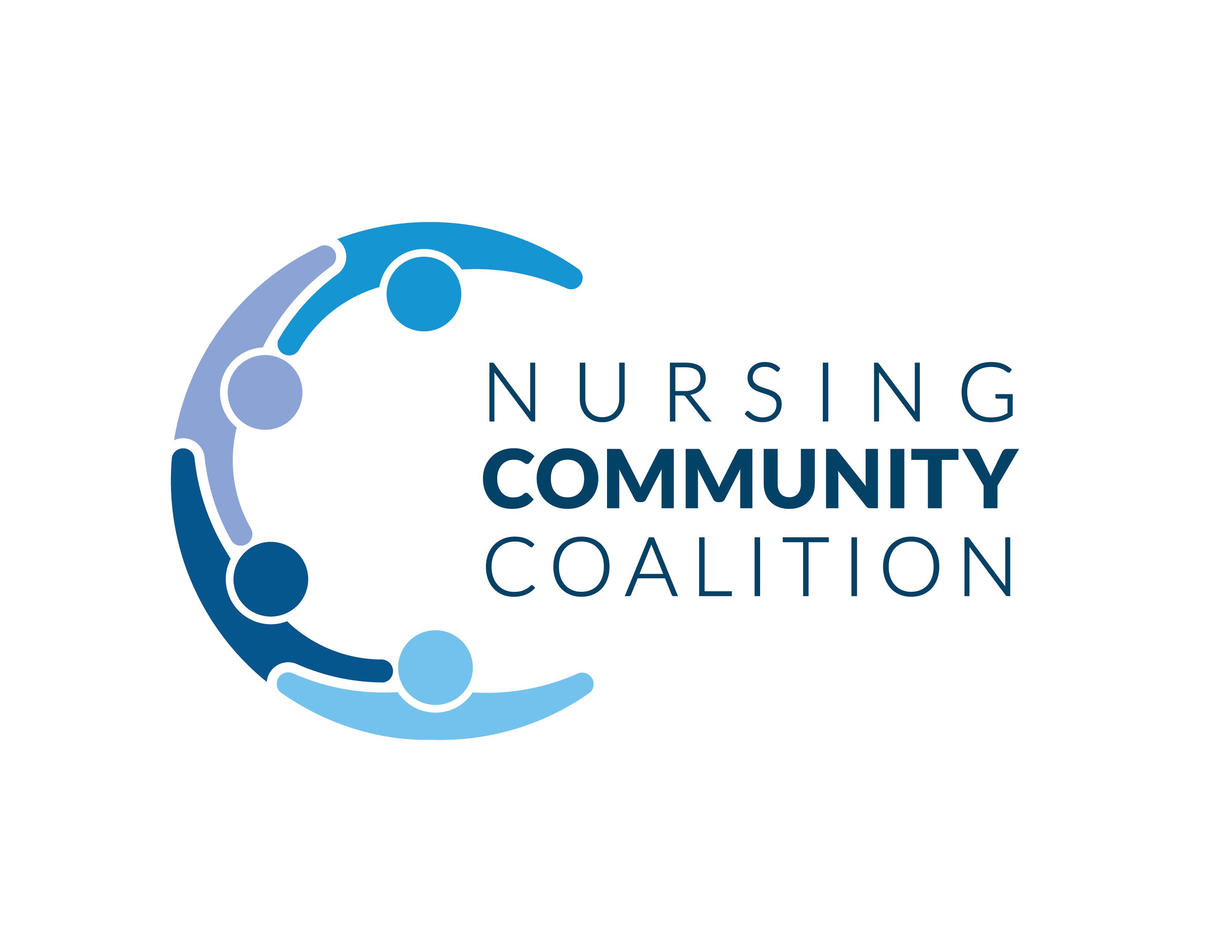 NursingCommunityCoalition_logo_full-colo