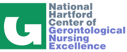 hartford_logo2-500 NO BACKGROUND