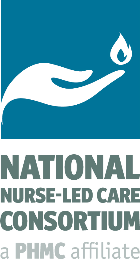 Logo_National Nurse-Led Care Consortium [www.nncc.us]