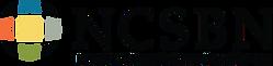 NCSBN-Logo-CMYK_edited.png