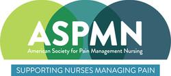 ASPMN_Logo_HR