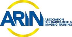 ARIN_Logo_RGB_ARINTag.300x155