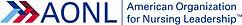 AONL_Logo_Hor__RGB.jpg
