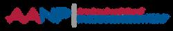 AANP Master Logo (3)
