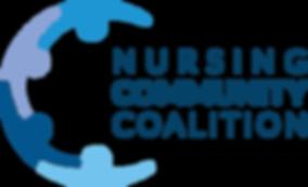 NursingCommunityCoalition_transparent.pn