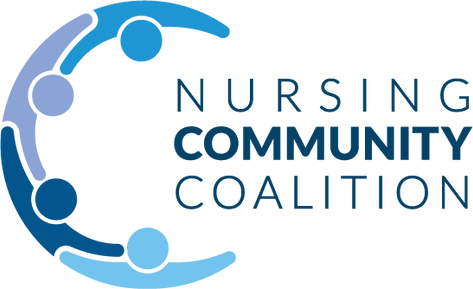 NursingCommunityCoalition_transparent.pn