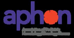 aphon_logo