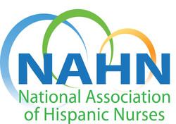 NAHN logo