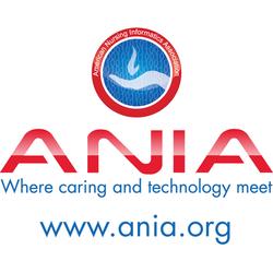 ANIA-Logo-Square