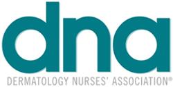 DNA-logo-1