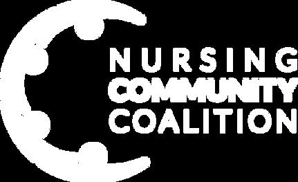 White NCC Logo.png