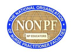 NONPF
