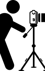 NYCTFF Logo.png