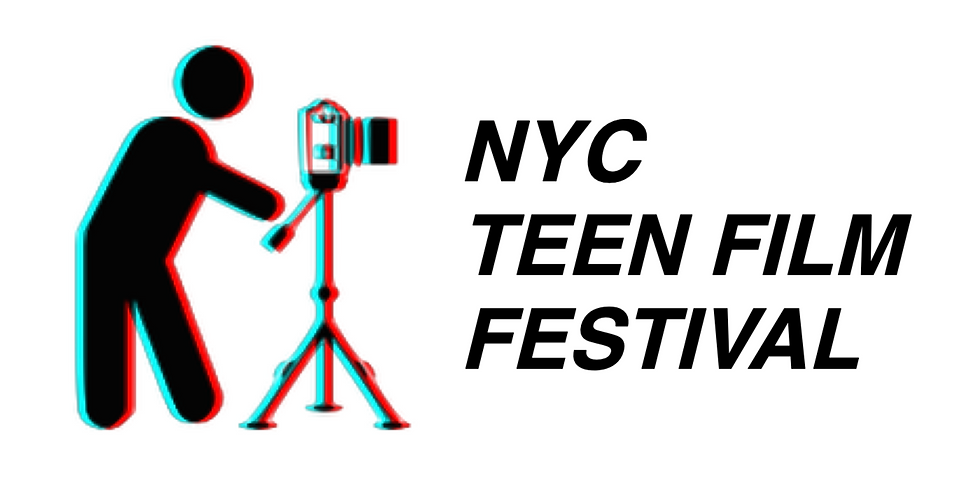 The NYCTFF 2019