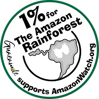 Amazon Reforest.png